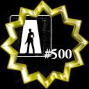 File:Badge-4790-7.png