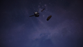 Satellite thrown out of the sky.png