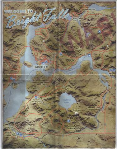 File:Bright Falls Map.png
