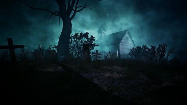 File:Alan-Wakes-American-Nightmare-Launch-Trailer 5.jpg