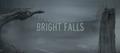 Bright Falls logo.png