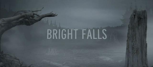 File:Bright Falls logo.png