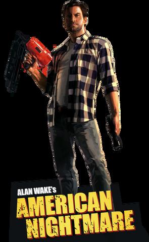 File:AWAN cutout.png
