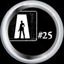 File:Badge-4790-3.png