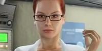 Dr. Rachel Meadows