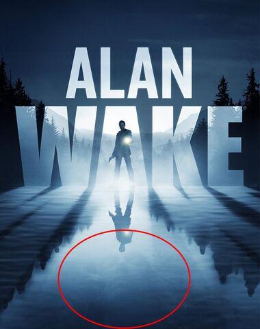 File:Alan-Wake-Logo-Secret.jpg