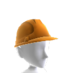 Logger hat