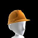 File:Logger hat.png