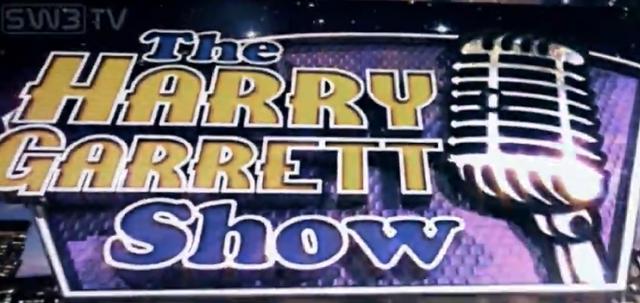 File:Harrygarrettshow.png