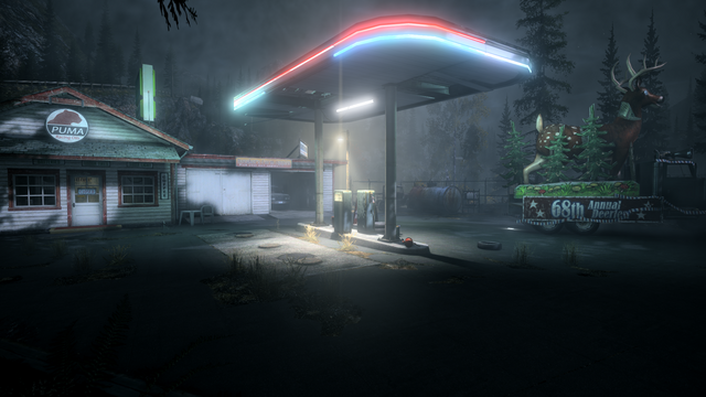 File:Alan wake xbox360 vs pc shot04 pc.png