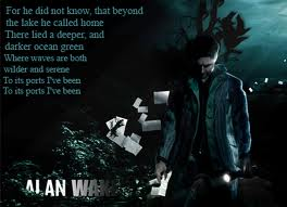 File:Alan Wake 53.jpg