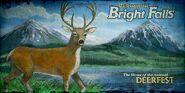 BrightFalls-Deerfest