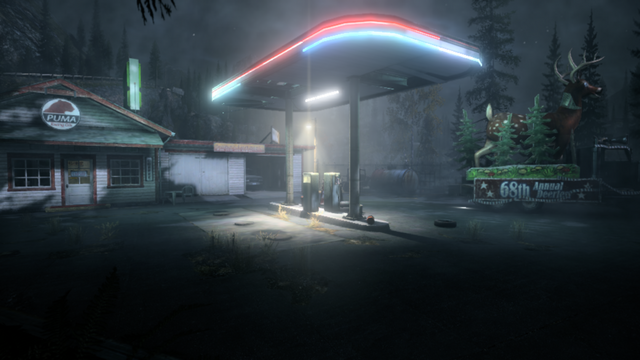 File:Alan wake xbox360 vs pc shot04 xbox360.png