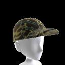 File:Hunter hat.png