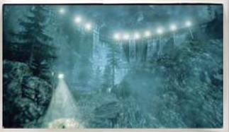 File:Bright Falls Dam.jpg