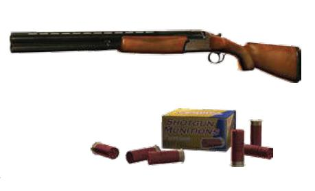File:Shotguns.jpg