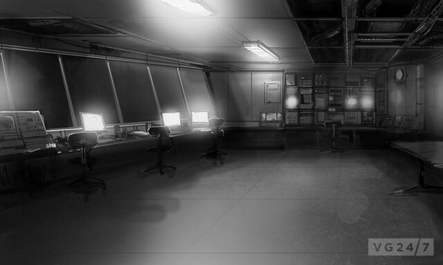 File:Controlroom.jpg