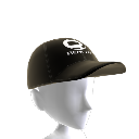 File:Remedyhat.png