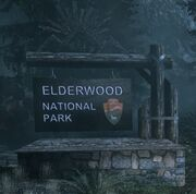 Elderwoodentrance