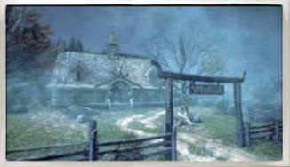 File:The Anderson Farmstead.jpg