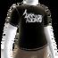 Asguargshirt