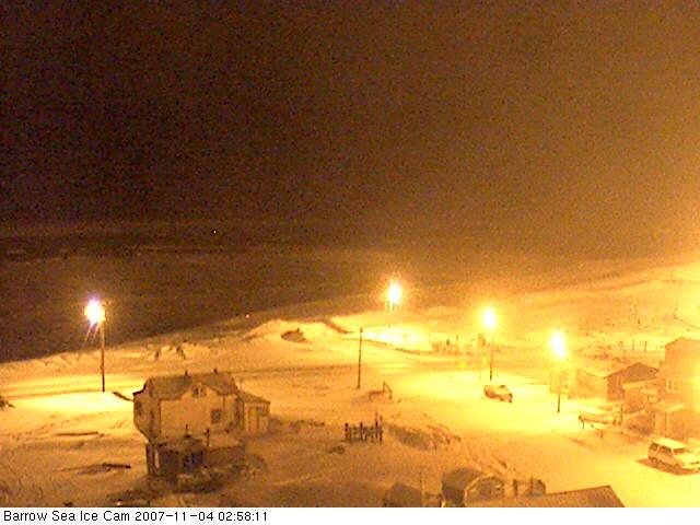 File:Barrow Sea ice webcam.jpg