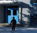 Denali Elementary School