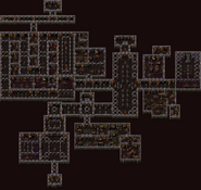Map 311