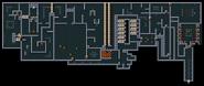Map 153