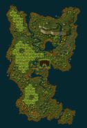 Map 200