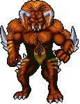 Monster 51