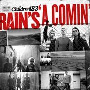 180px-Children 18-3 - Rain's 'A Comin'