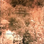 Red House Painters Bridge-1-