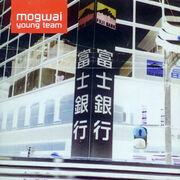 Mogwaiyoungteam-1-