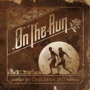 180px-Children 18-3 - On The Run