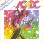 AC DC - High Voltage-Alt