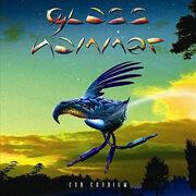 Glass Hammer - Cor Cordium