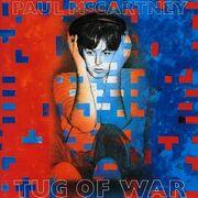 381px-Paul McCartney-Tug Of War