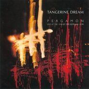 242px-Tangerine Dream - Pergamon