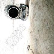 LCD Soundsystem - Sound of Silver-1-