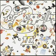 480px-Led Zeppelin-Led Zeppelin III