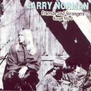 Larry Norman - Rough Mix 3