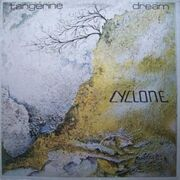 361px-Tangerine Dream - Cyclone