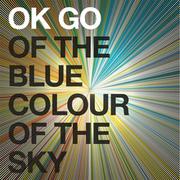 220px-Okgo blue colour