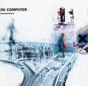 Radiohead.okcomputer.albumart-1-