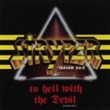 161px-Stryper-To Hell With The Devil2