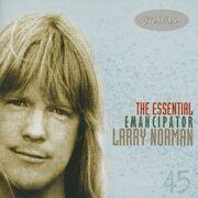 Larry Norman - Emancipator