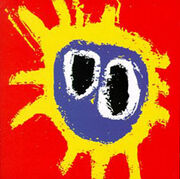 Screamadelica album cover-1-