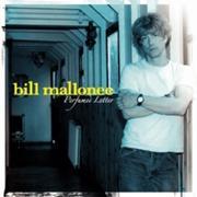 180px-Bill Mallonee - Perfumed Letter