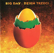 Dzien3 cover